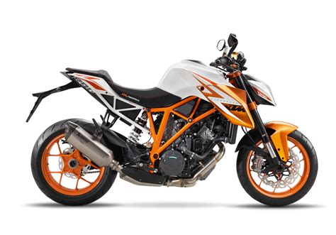 Ktm Today Ktm 1290 Duke R Special Edition 2016 Pro Motorcycles