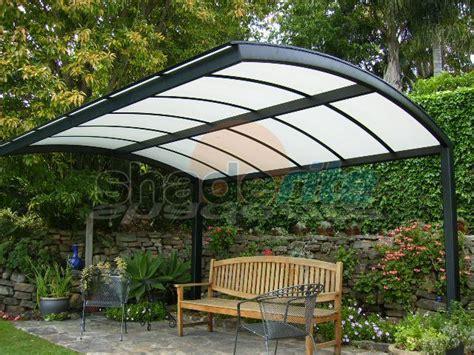 perspex awnings perspex awnings 28 images the stradbroke door canopy