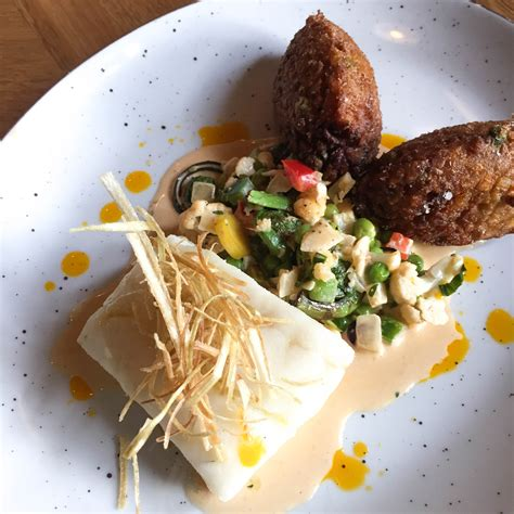 būro baro s menu is filled with canadian sourced