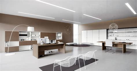 pavimento ufficio pavimenti per uffici