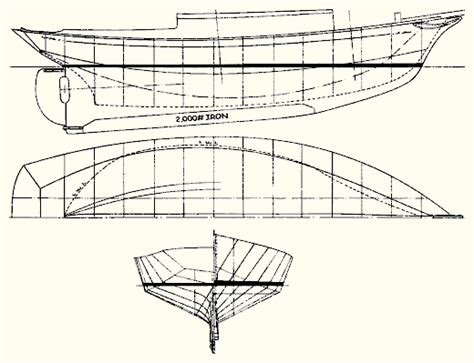 wooden boat plans atkins detail wooden boat plans atkins anny