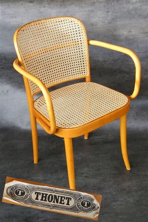 Rempaillage Chaise Prix cannage rempaillage chaise tarif prix fauteuil