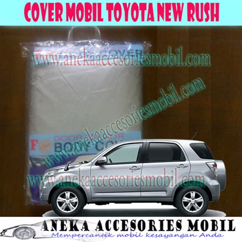 Sarung Mobil Toyota Yaris Cover Selimut Penutup Mobil cover mobil toyota new cover mobil toyota new sarung mobil toyota new car