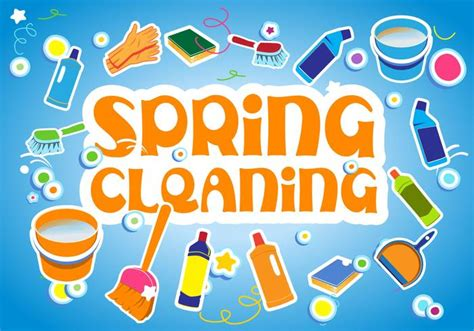 what is spring cleaning spring cleaning images www pixshark com images