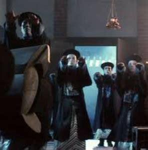 film china hantu foto gambar penakan hantu setan pocong kuntilanak