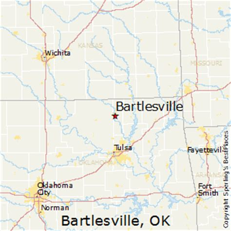 houses for rent bartlesville ok best places to live in bartlesville oklahoma