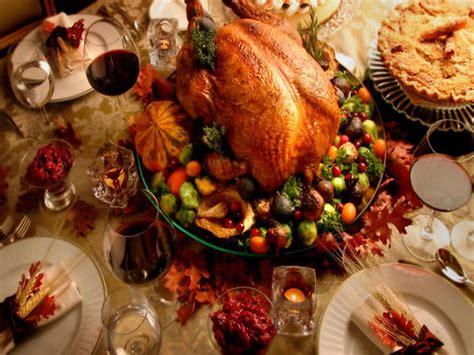 best thanksgiving dinner best restaurants for thanksgiving dinner in los angeles