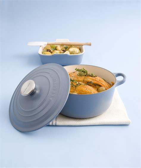 Kook Punt Cotton 14 best le creuset images on le creuset the melting pot and sisal