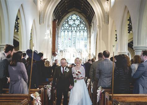 marriage themes in jane eyre a pretty jane eyre inspired wedding with beautiful merlot