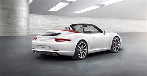 porsche carrera 2012 2012 white porsche 911 carrera s cabriolet wallpapers