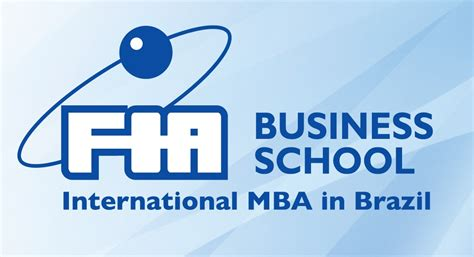 Information On Mba In International Business by Eduniversal Best Masters Ranking In U S A Ranked N 176 16