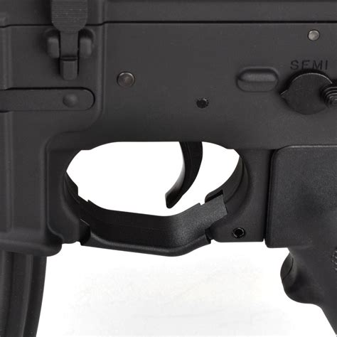 Trigger Guard M4 M4a1 Hk416 m4 ar15 cobra series trigger guard right trigger guards ar rifle products