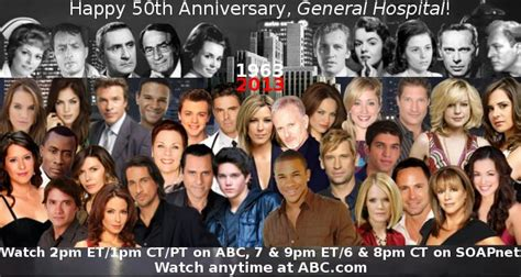 how did the cast of general hospital lose their weight 559 best images about 36 general hospital cast on