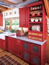 why are kitchen cabinets so expensive tiny house homestead why are kitchen cabinets so expensive