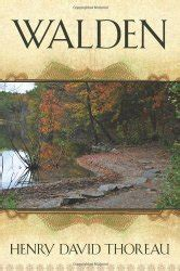 walden great books 101 great books recommended for college bound readers