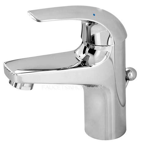 most expensive bathroom fixtures most expensive bathroom fixtures expensive faucets 28
