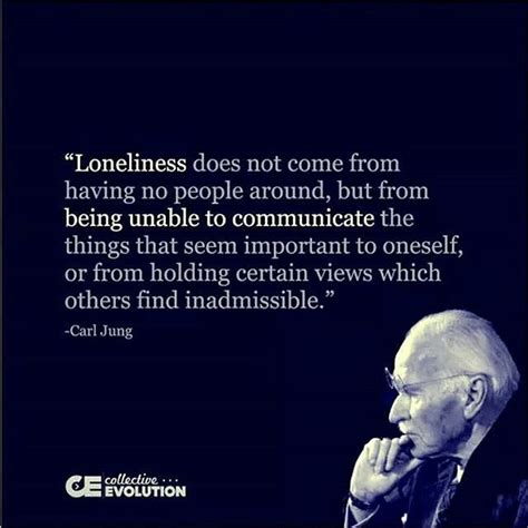white room lyrics meaning best 25 feeling alone ideas on feeling alone quotes lonely quotes and alone quotes