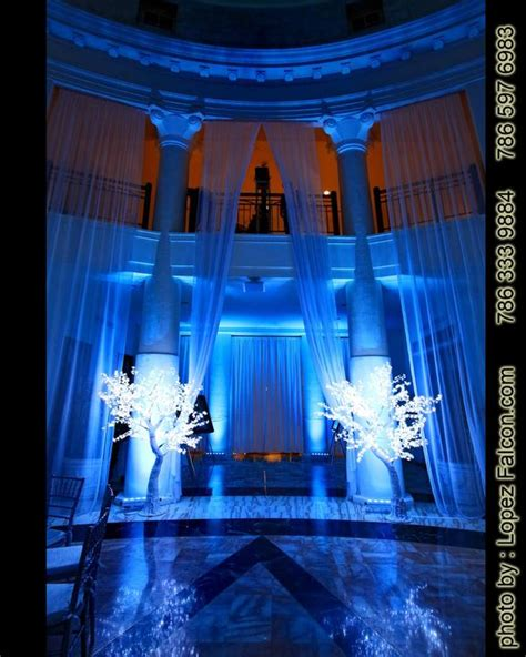 quinceanera themes miami winter wonderland quinceanera sweet 15 fantasy designers
