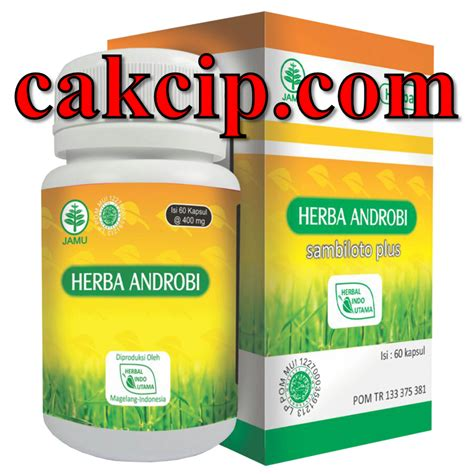 Obat Herbal Anti Inlamasi Infeksi Propolis Plus Green World herba androbi sambiloto plus surabaya agen jual