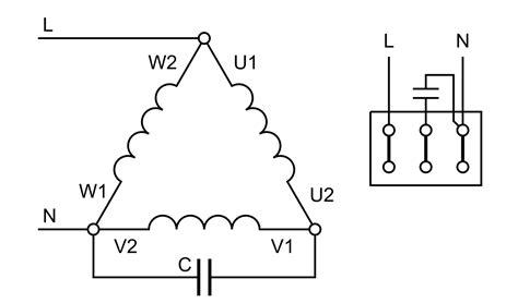 file steinmetzschema 1 svg wikimedia commons