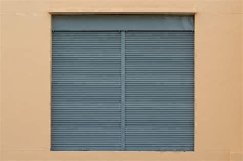 Kosten Fenster Mit Rolladen by Fenster Mit Rolladen Sichern 187 Ist Das Sinnvoll