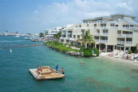 pier house resort and spa hotel r best hotel deal site