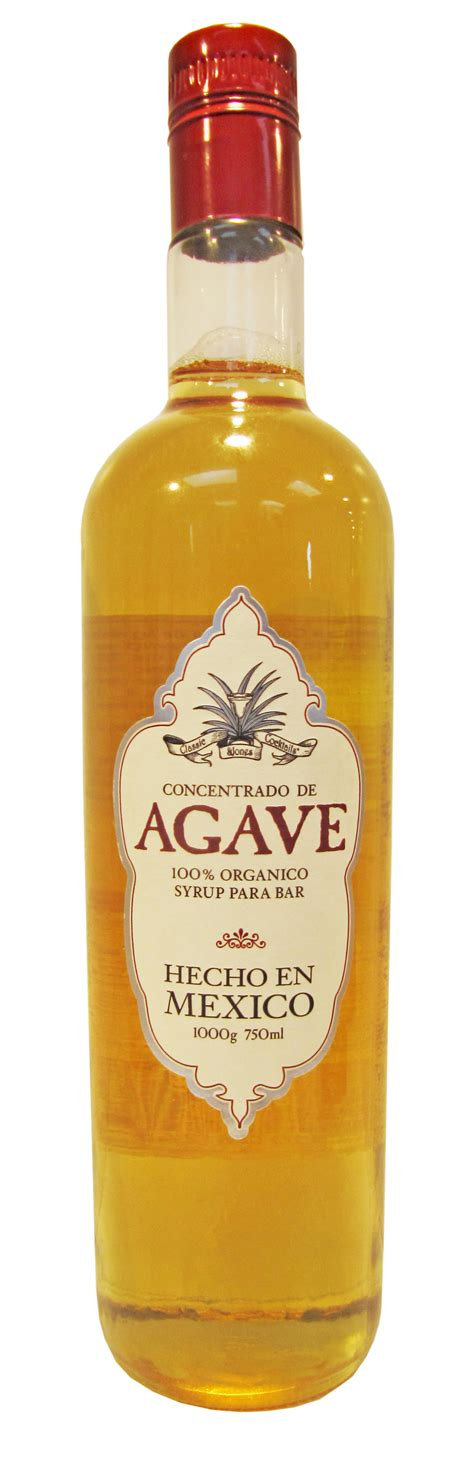 what is benefits of agave nectar for black women hair agave nectar