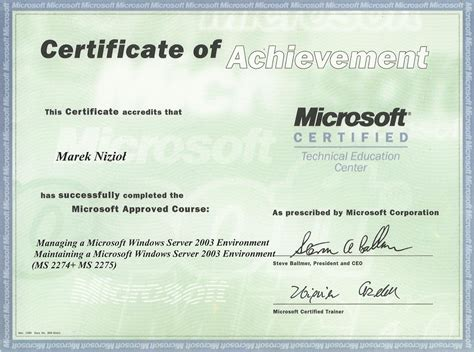 microsoft templates for certificates of completion microsoft templates for certificates of completion choice