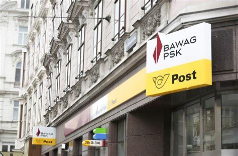 bawag psk bank wien cerberus pl 228 ne bawag will bank austria nur mit mitgift