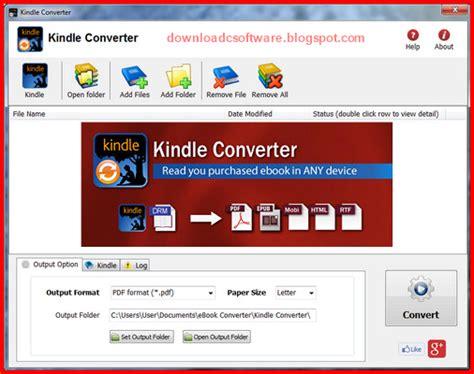kindle format converter pdf pdf to kindle format 8 converter socalnewses over blog com