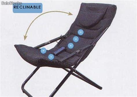 hamaca reclinable silla hamaca de masaje reclinable 5 motores