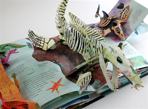 i you a pop up book books toyspedia who knew pop up books can be like this