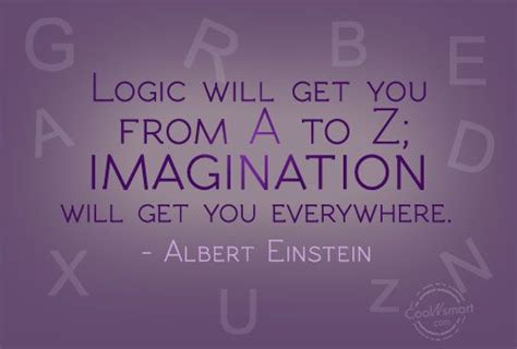 quotes about imagination imagination quotes sayings about creativity 80 quotes