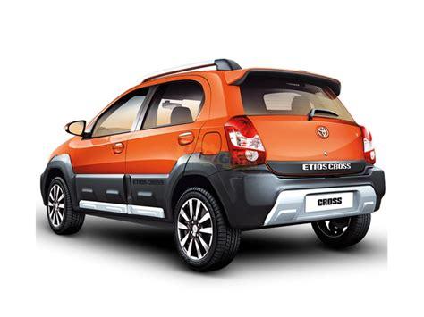 Toyota Etios Ground Clearance Toyota Etios Cross Price Rs 41 45 000 Kathmandu Nepal