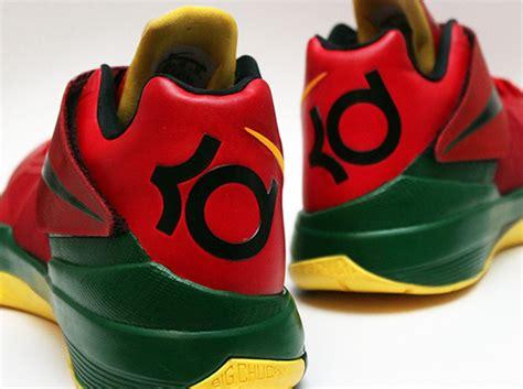 valentin zhigulin kevin durant basketball shoes foot locker 28 images