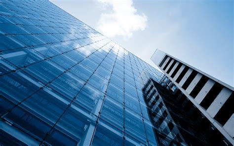 imagenes de edificios wallpaper edificio increible en hd fondos de pantalla wallpapers