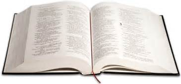 Bibles to the persecuted read a free online bible the bible site