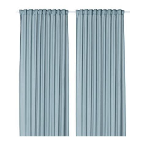 ikea curtains vivan vivan curtains 1 pair ikea