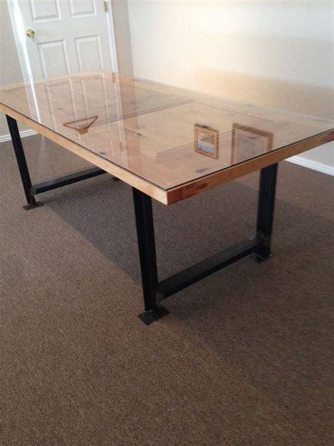 industrial table legs industrial steel table legs steel table legs steel table and industrial