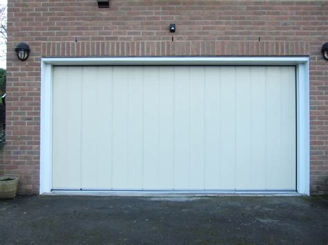Garage Door Master Gallery Garage Master Ltd Garage Doors And Operators For Bournemouth Dorset Dorchester