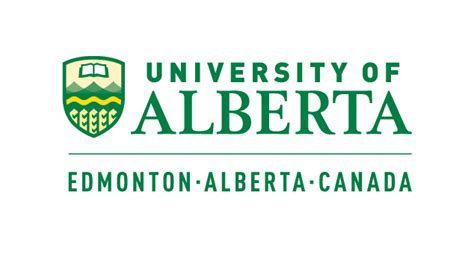 Mba Phd Programs In Canada by Dinesh Rathi S Bio