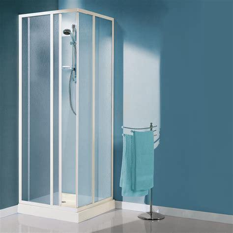 ante box doccia box doccia per 2 persone walzer 142x90 prezzo e offerte