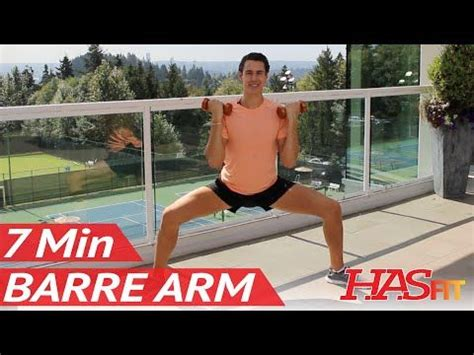 best 25 barre arm workout ideas on arm