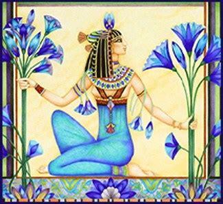 Lotus Flower Tarot Secrets Of The Ancient Sacred Blue Lotus Kathy