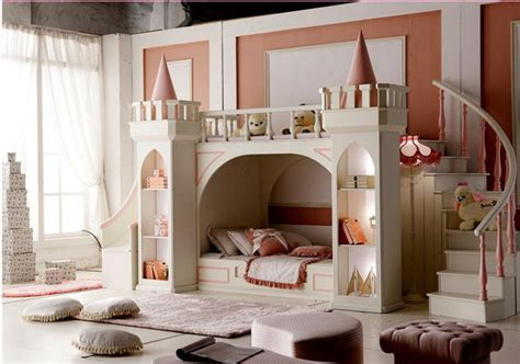 princess bunk beds for image princess castle bed wood bed height pip bed bunk