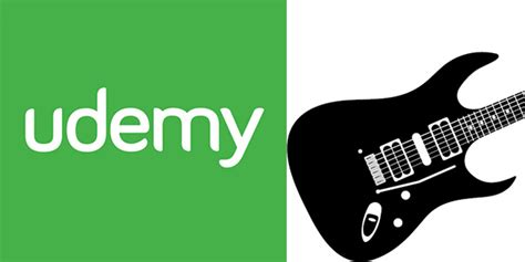Learn Guitar Udemy | is udemy good for learning guitar