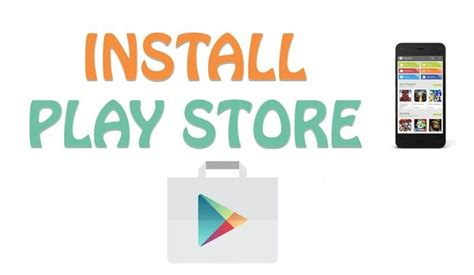 play store apk for android tablet play store indir apk android telefon tablet andronova