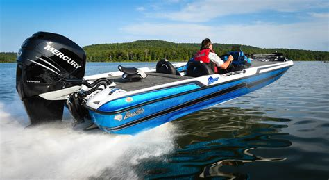 the boat jaguars jaguar bass cat boats
