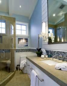 Beach House Bathroom Gallery For Gt Beach House Bathroom