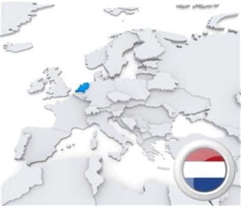 Auto Verkauft Nicht Abgemeldet Versicherung by Kurzzeitkennzeichen Versicherung Niederlande
